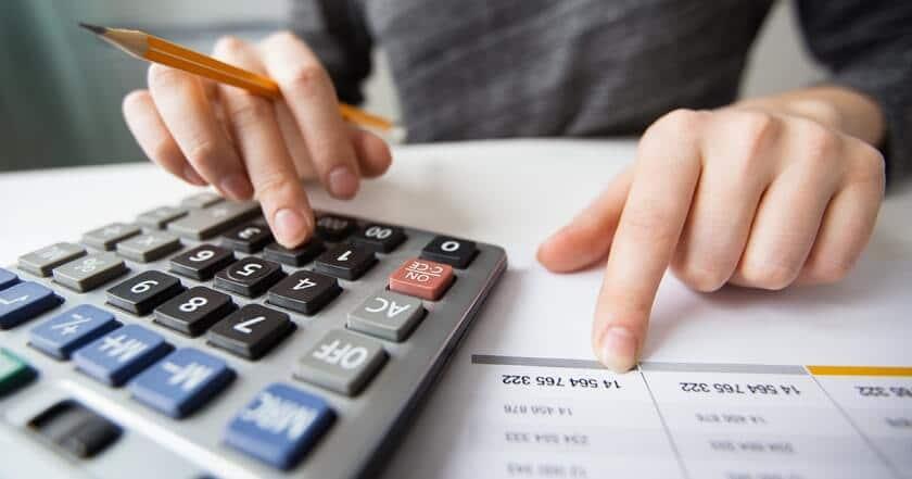 C:\Users\Francisco\Pictures\Requisitos que debes cumplir para solicitar la tarjeta profesional contador.png