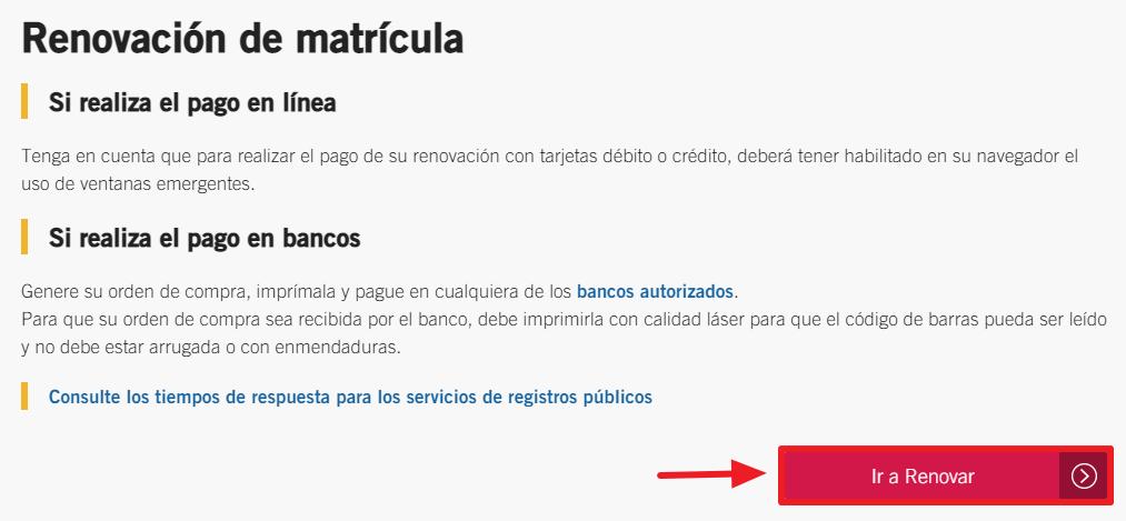 C:\Users\Garri\Desktop\Pasos para renovar la matrícula mercantil online paso 3.png