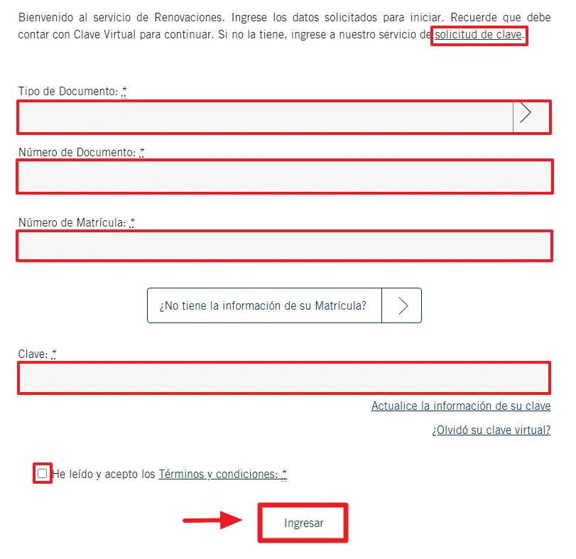 C:\Users\Garri\Desktop\Pasos para renovar la matrícula mercantil online paso 6.png