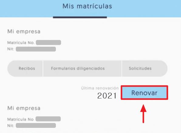 C:\Users\Garri\Desktop\Pasos para renovar la matrícula mercantil online paso 7.png