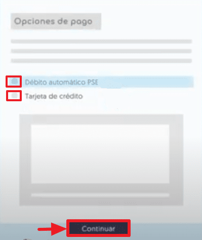 C:\Users\Garri\Desktop\Pasos para renovar la matrícula mercantil online paso 12.png