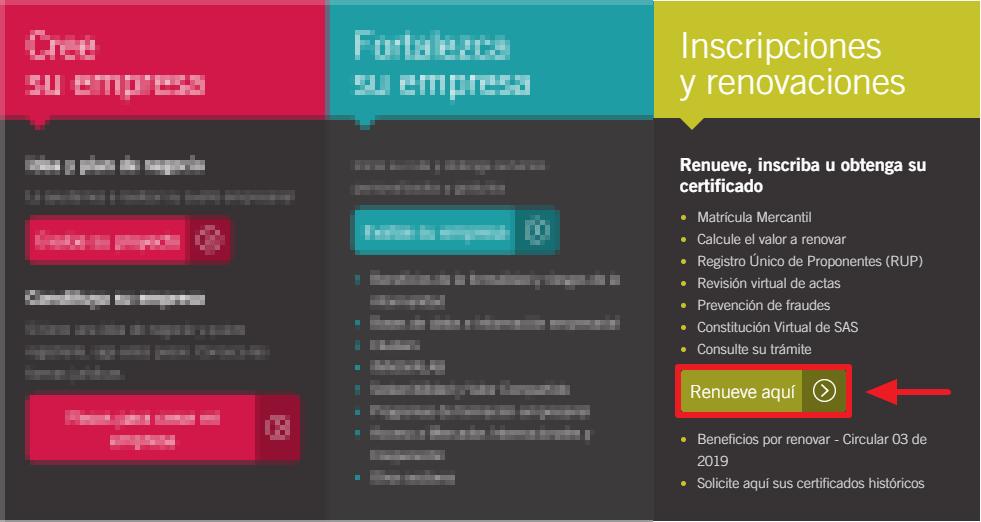 C:\Users\Garri\Desktop\Pasos para renovar la matrícula mercantil online paso 2.png