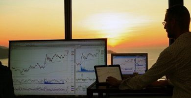 Forex Advice That Will Get You Started