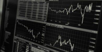 Winning Ideas That Work Well In The Forex Market